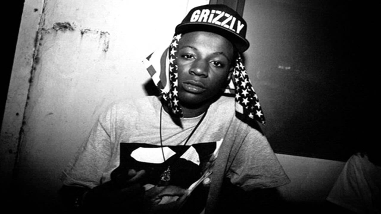 Joey Bada$$ - Satellite (Prod. By Lee Bannon) Feat. Chuck Strangers, Kirk  Knight & Dessy Hinds