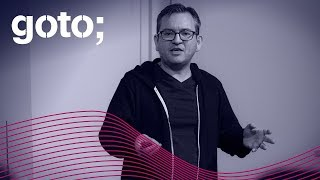 GOTO 2019 • Bringing Automation to Web App Hosting and Deployment • James Beswick
