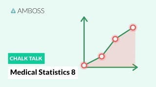 Medical Statistics - Part 8: Study Types in Medical Research