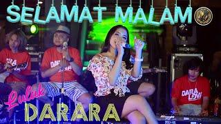 Luluk Darara - Selamat Malam (Official Musik Video)