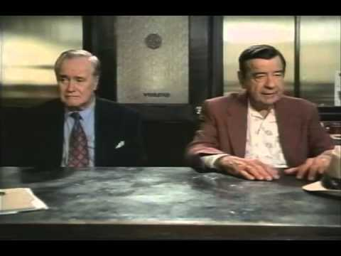 The Odd Couple II Trailer 1998