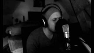 Video Kings Of Leon - Use Somebody (@AirtoEdmundo Cover) download MP3, 3GP, MP4, WEBM, AVI, FLV Juli 2018