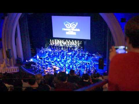 final fantasy distant worlds concert paris april 2016