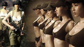 विश्व की 5 सबसे खतरनाक सेना | World