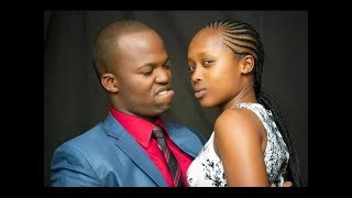 Top 10 Kenyan Celebs Reveal the 1st time they had S£X