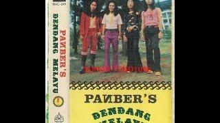 Download Video Panbers   Gengsi MP3 3GP MP4