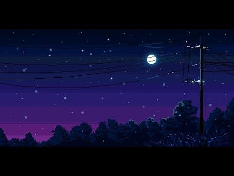 Charlie Brown Jr. - Meu Novo Mundo (Letra/Legendado)