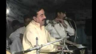 khurram shadi.mp4