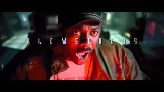 prometheus 2012 trailer 1