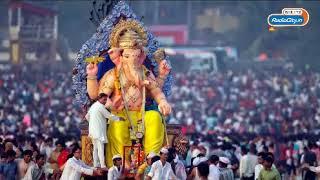 Ganesh Utsav Song - 2018   Happy Ganesh Chaturthi - Jaipur Jingle