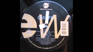 Das EFX - Real Hip-Hop (Pete Rock Remix Instrumental)