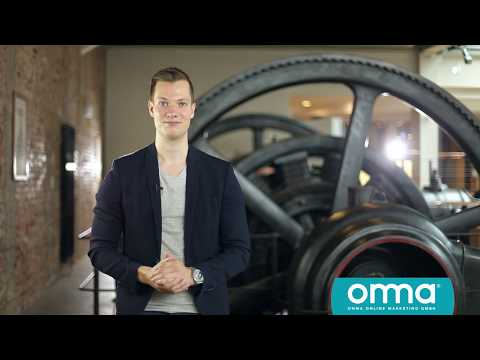 Webdesign & Development  | ONMA Online Marketing Hannover