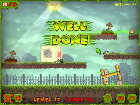 all we need is brain level pack walkthrough youtube