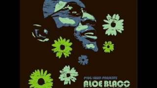 Watch Aloe Blacc Me  My Music video