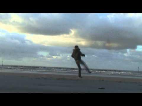 CHANTAL GOYA - MEDLEY - Live dans les Années Bonheur from YouTube · Duration:  4 minutes 15 seconds