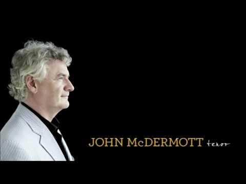 John McDermott  O Little Town Of Bethlehem