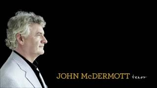 Watch John Mcdermott O Little Town Of Bethlehem video