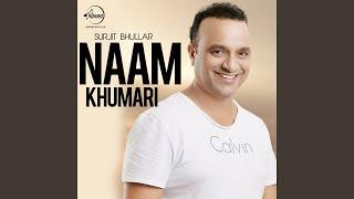 Naam Khumari