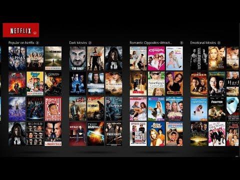 Die Besten Serien Auf Netflix 2021