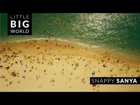 snappy-sanya---the-chinese-hawaii-(time-lapse---aerial---tilt-shift---4k)