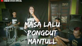 Download Lagu MASA LALU PONGDUT || MA ENDANG || SESI LATIHAN mp3