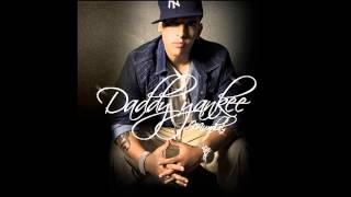 Daddy Yankee ft Omega el Fuerte - Que tengo que hacer