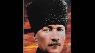 SOn Osmanlı /OTTOMAN