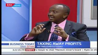 How new taxes are affecting Kenyan entrepreneurs in Kenya | Business Today