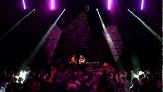 Noisia Set from Noisia Invites 2, Groningen - UKF Live