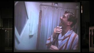 КиноМоменты - Пробуждение (1990)