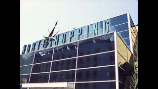 NorteShopping - Porto