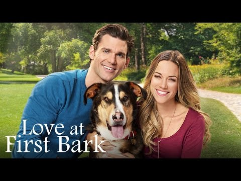 Preview - Love at First Bark - Starring Jana Kramer and Kevin McGarry