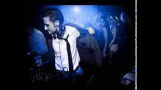 Hedegaard Remix   Dr Dre   The Next Episode ft Snoop Dogg, Kur