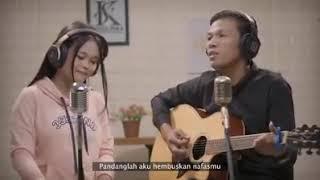 Download Suaraku Syairmu - Kalia Siska ft Omay