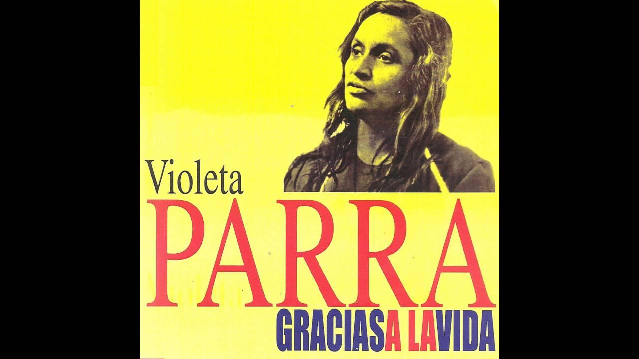 violeta-parra-gracias-a-la-vida-mlp-music