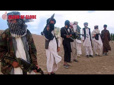 Taliban Deadliest Attack Makes US Military Scrambling