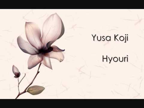 Download Yusa Koji - Hyouri