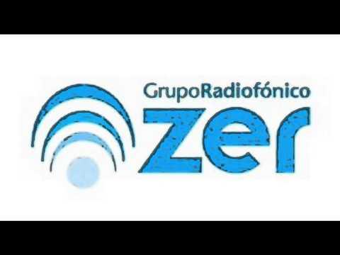 Stereo Zer 96.5 FM. Los Huevos Revueltos. Aug 12 2013 11 00 00 AM