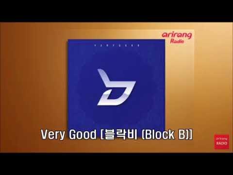 07.02.2018 Arirang Radio Sound K - w/ 24K Cory 코리