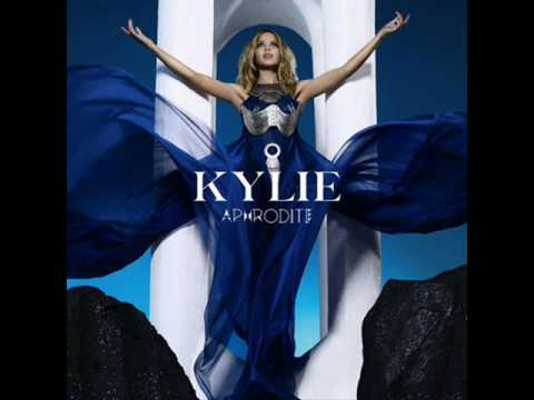 Kylie Minogue - Love love Love (Stopme Broken Heartd Mix)