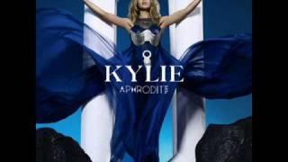 Kylie Minogue - Love love Love (Stopme Broken Heartd Mix)