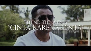 [8.28 MB] Behind The Scenes MV