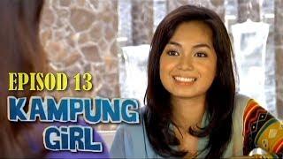 Video Kampung Girl | Episod 13 download MP3, 3GP, MP4, WEBM, AVI, FLV Agustus 2018
