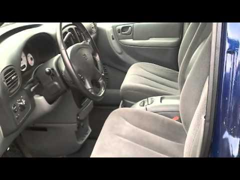 2004 Dodge Grand Caravan - US Auto Sales and Service - Baltimore, MD 21215