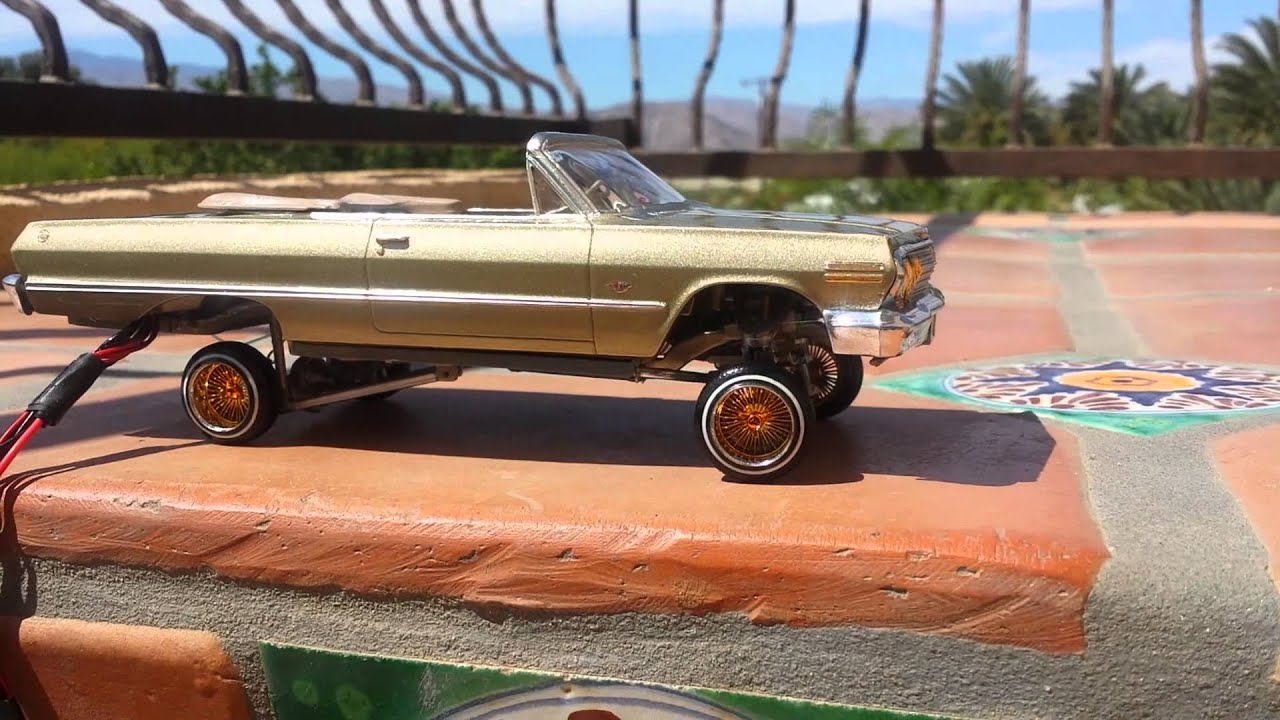 1963 chevy impala lowrider boyz n the hood youtube. Black Bedroom Furniture Sets. Home Design Ideas