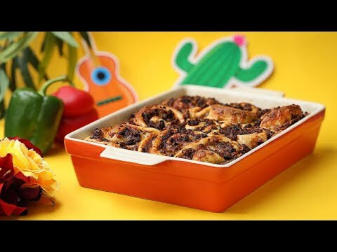 Chicken and Cheese Grilled Sandwich Kid's Lunchbox Recipe from YouTube · Duration:  7 minutes 27 seconds