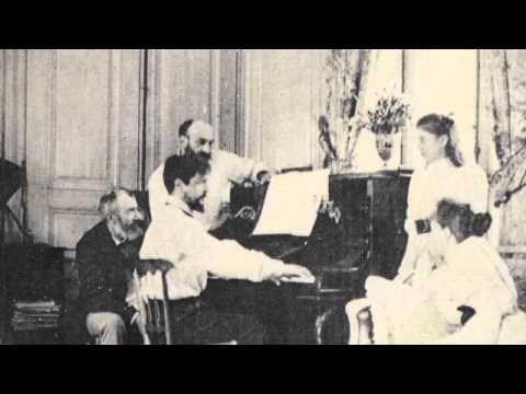 Classical Harmonica Virtuoso Robert  BONFIGLIO - Debussy Clair de Lune