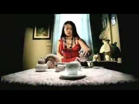 YUNYU 'Lenore's Song' By Matthew Carter