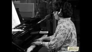 Singer Shirley Horn Interview