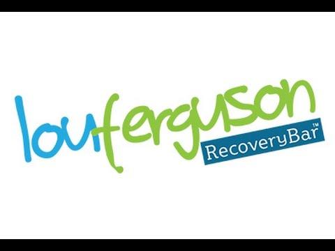 LouFerguson RecoveryBar Oztag Nationals 2015
